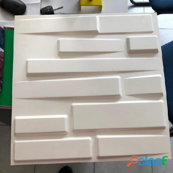 PVC   Cielo Raso en PVC 2