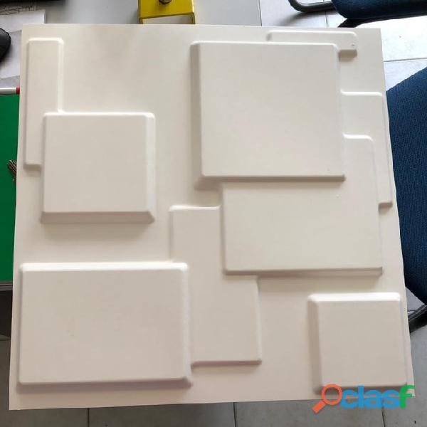 PVC   Cielo Raso en PVC 4