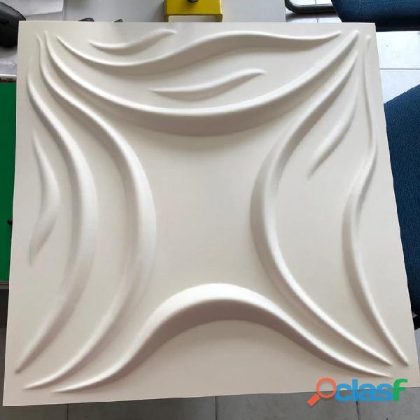 PVC   Cielo Raso en PVC 5