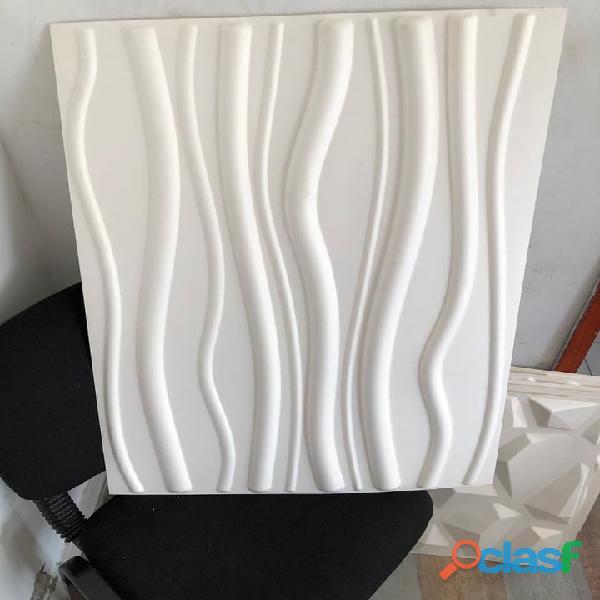 PVC   Cielo Raso en PVC 6