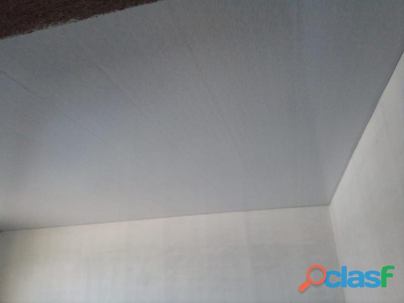 PVC   Cielo Raso en PVC 9