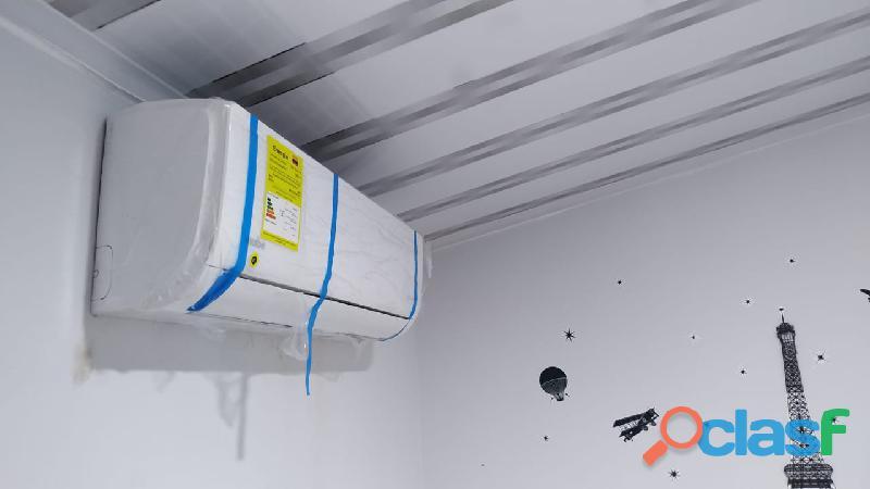 PVC   Cielo Raso en PVC 14