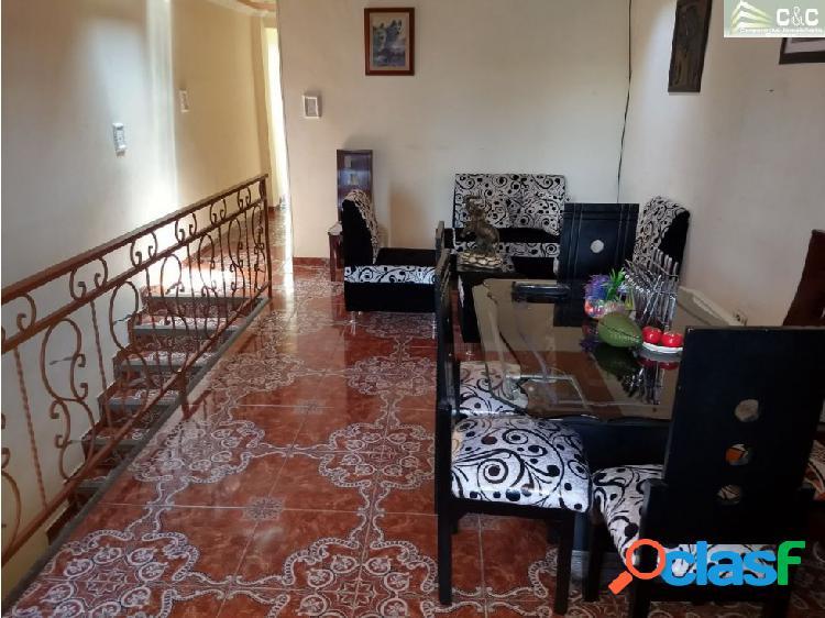 Casa en venta, Barrio Corbones, Armenia 1437 0