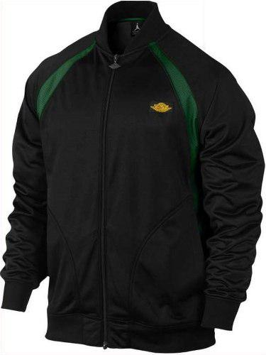Chaqueta Jordan Buzo Chompa Nba Nike 100% Originales adidas 0