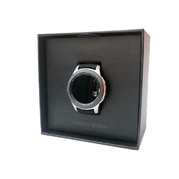 Samsung Galaxy Watch Nuevo Sellado 0