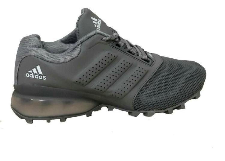 Zapatos Adidas Cosmic Talla 7 Y Medio 0