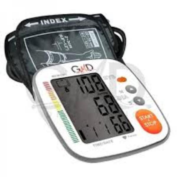 Tensiometro Digital 0
