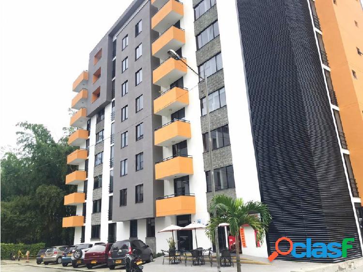 Se Vende Apartamento - Sector Laureles 0