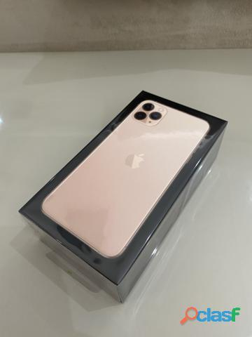 Venta iPhone 11 64GB..$470 iPhone 11 Pro 64GB..$550 iPhone 11 Pro Max 64GB..$670 2