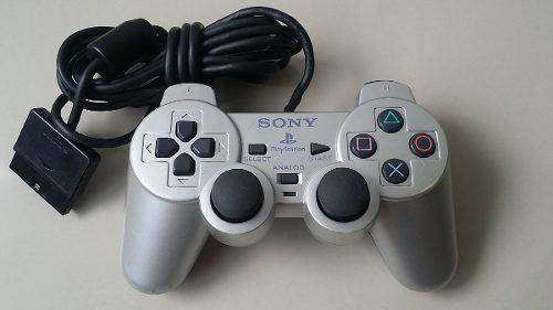 Control Ps1, Playstation 1 Original100% Funcional 0