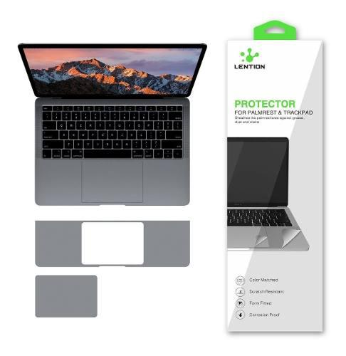 Palm Guard Protector Para Macbook Air Retina 13 Modelo A1932 0