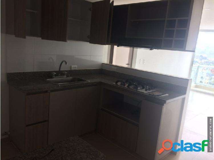Alquiler Apartamento Norte De Armenia 3