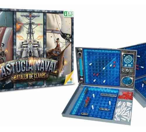 Astucia Naval 09 0