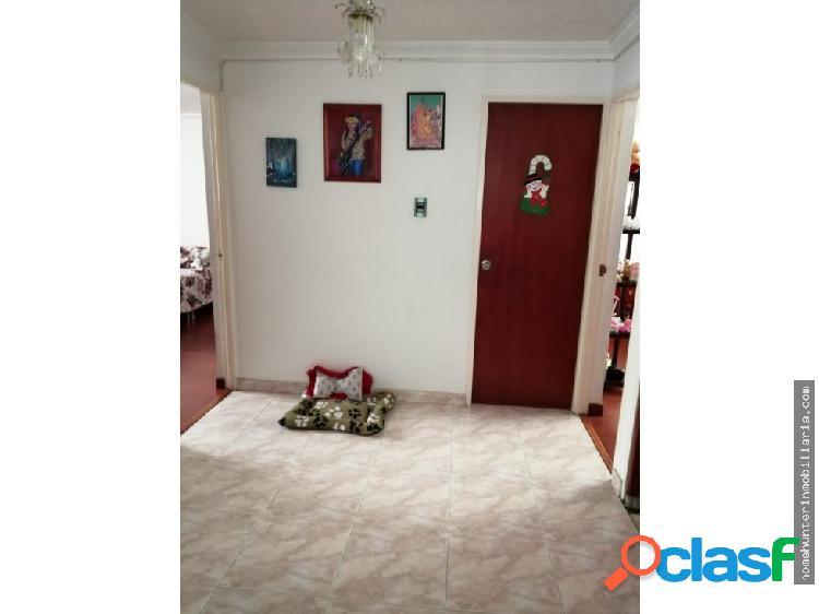 Hermoso apartamento en Fontibón 3