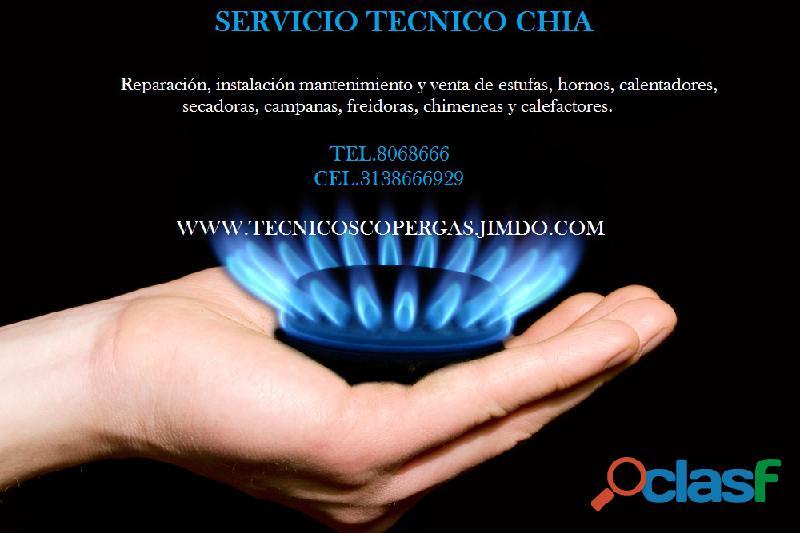 Mantenimiento y reparación de calentadores de acumulación. 3138666929