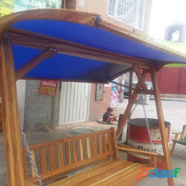 Muebles, mesas, sillas, parasoles para exterior, jardin terrazas, piscinas