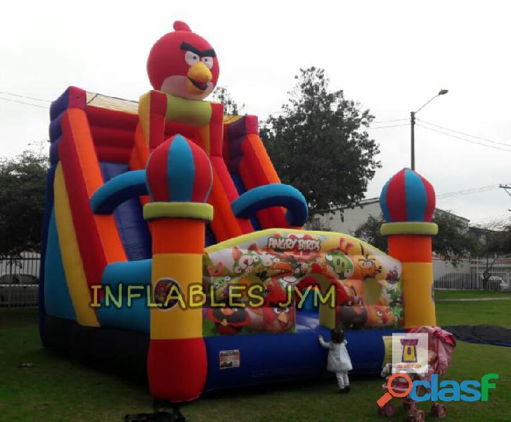 Inflables saltarines y dumies venta whatsapp 3017297980