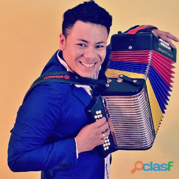 Parrandon vallenato popayan cauca 1a popayan: 3117124333