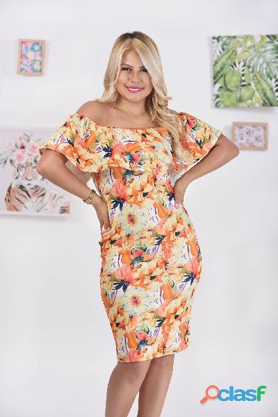 Ropa para mujer, marca ropa hermosa mujer, buen precio! mayoristas!!!