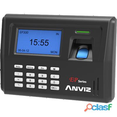 Control Horarios Biometrico, Asistencia $340.000 cel 3204476645