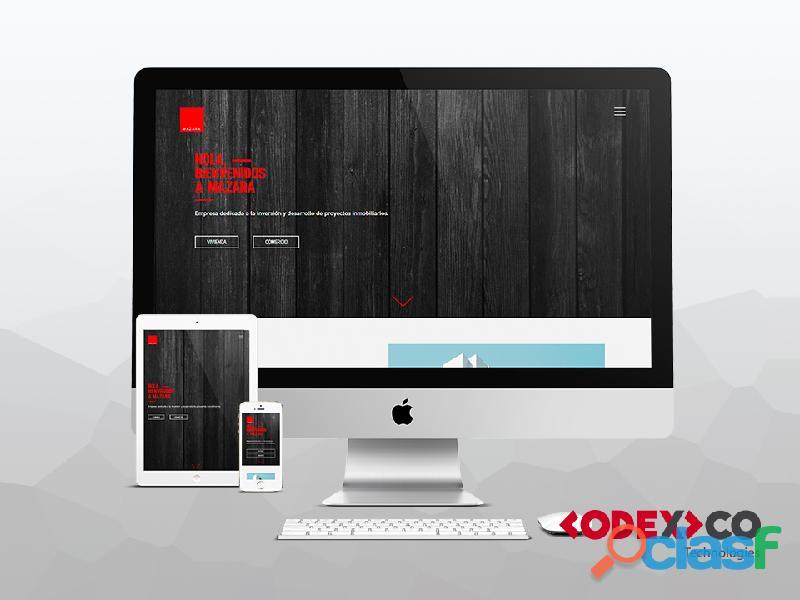 Posicionamiento web bogota marketing digital