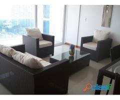 Cartagena rento apartamentos amoblados 1 2 3 4 alcobas dias 99999