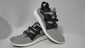 324d63ad756bf Adidas bota   REBAJAS Abril