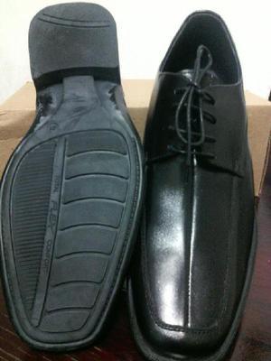 Zapatos nuevos arturo calle - barranquilla
