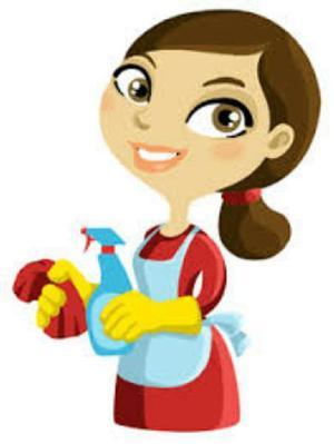 Servicio limpieza casa apartamento clasf - Limpieza de hogares ...