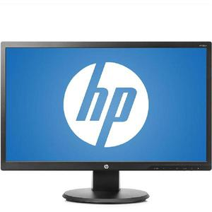 Monitor hp 22 uh - cali