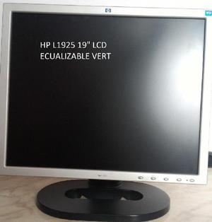 MONITORES LED LCD SAMSANG LG HP HYUNDAI PERFECTAS