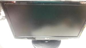 Vendo monitor l.g 19 pulg.full estado - cali