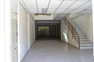 Arriendo de locales en pie de la popa centro cartagena