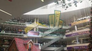 Espectacular local comercial en el poblado 2mdo1763 -