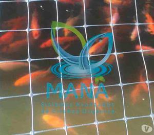 Estanques anuncios junio clasf for Produccion de peces en estanques