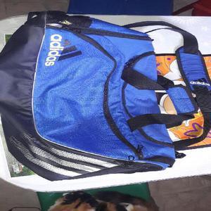 Maletad deportivas nike y adidas - armenia