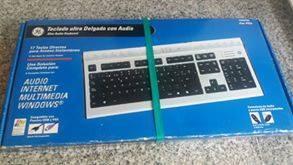 Memorias teclado disco duro - manizales