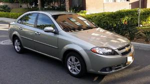 Chevrolet optra advance - sabaneta