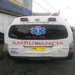 Nissan urban turbo diesel modelo 2012 - bucaramanga