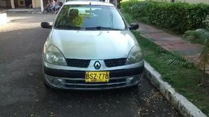Renault clio cool - neiva