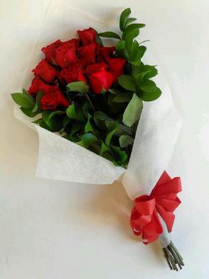 Arreglos florares - barranquilla