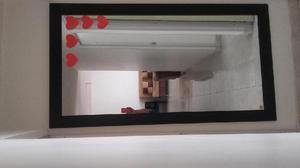 Espejo de Pared - Cali