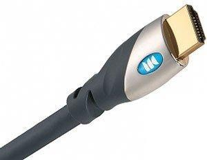 Monster mc800hd-1m advanced high speed hdtv hdmi cable (1 m
