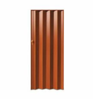 Puertas plegables corredizas - manizales