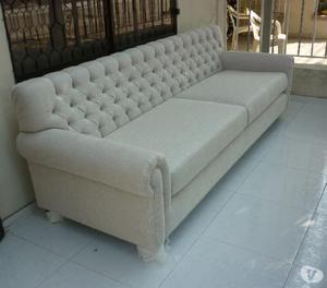 Jra muebles y tapizados