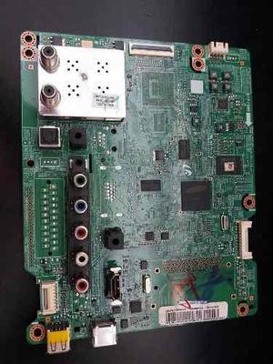Main board para plasmas samsung pl43e450a1