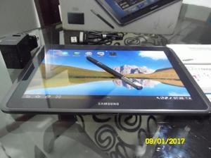 Samsung galaxy note 10.1 32gb original - bogotá