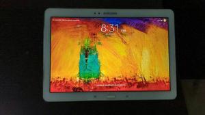 Samsung galaxy note10.1 - sabaneta