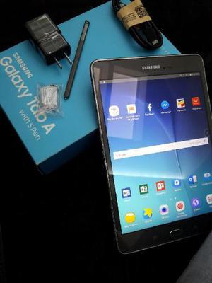 Tablet 8 samsung galaxi tab a s pen - dosquebradas