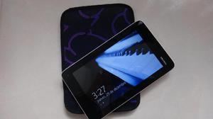 Tablet toshiba 7 - popayán